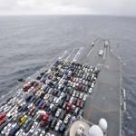 cargo_deck-600x398_300x280