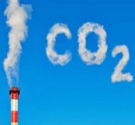 CO2_300x280
