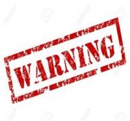 12221939-Warning-Grunge-Stamp-Stock-Vector_300x280