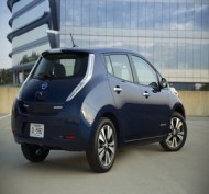 the-nissan-leaf-isnt-the-newest-of-the-bunch-but-its-still-pretty-great_300x280