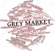 Grey-Market_300x280