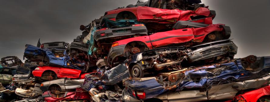 scrap_cars_890x338